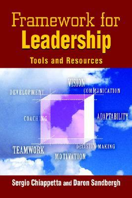 Framework for Leadership: Tools and Resources Sergio Chiappetta