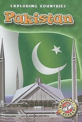Pakistan (Blastoff! Readers: Exploring Countries) (Blastoff Readers. Level 5)  by  Walter Simmons