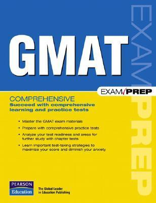 GMAT Exam Prep  by  Steven W. Dulan