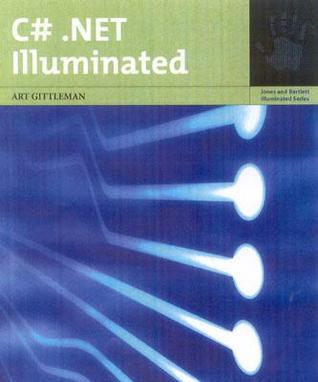 C#.Net Illuminated Art Gittleman