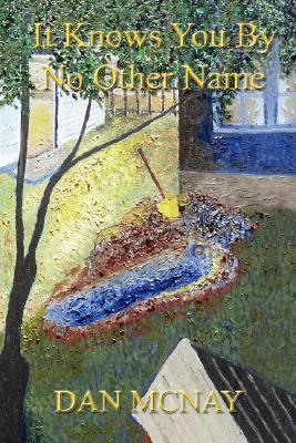It Knows You No Other Name by Dan McNay