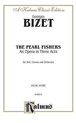 Carmen: In Der Originalsprache (Franzosisch Mit Deutscher Ubersetzung) (Opern Der Welt)  by  Georges Bizet