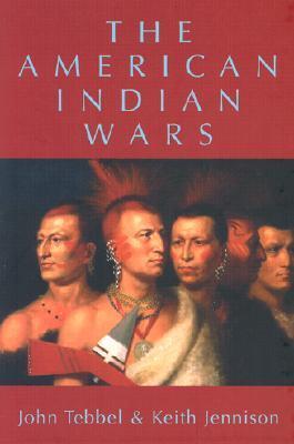 The Magazine In America, 1741 1990 John William Tebbel