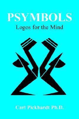 Psymbols Carl E. Pickhardt