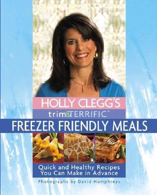 Alimentandose Bien Durante El Cancer / Eating Well Through Cancer (Spanish Version): Recetas Faciles y Recomendaciones Durante y Despues del Tratamiento  by  Holly Clegg