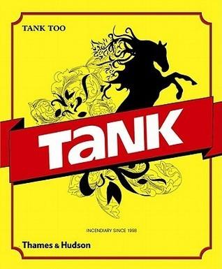 Tank Too Masoud Golsorkhi