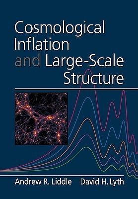 Primordial Density Perturbation  by  David H. Lyth