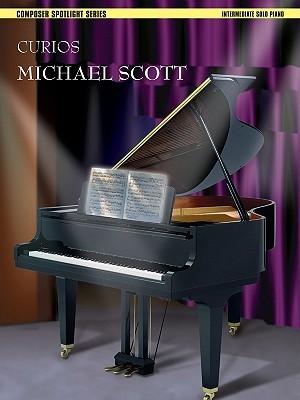 Curios Michael   Scott