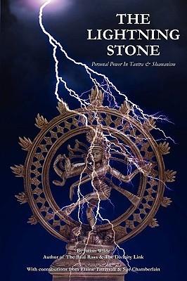 The Lightning Stone Julian Wilde