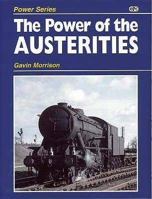 The Power of the Austerities Gavin Morrison