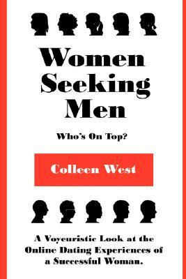 Women Seeking Men   Whos On Top?  by  Colleen West