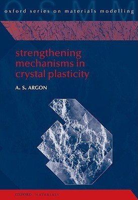 The Physics of Deformation and Fracture of Polymers  by  Ali Argon
