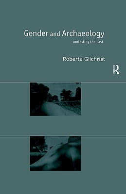 Religious Women in Medieval East Anglia Roberta Gilchrist