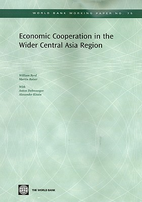 Soft Budget Constraints and the Fate of Economic Reforms in Transition Economies and Developing Countries Martin Raiser