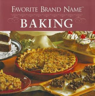 Baking  by  Publications International Ltd.
