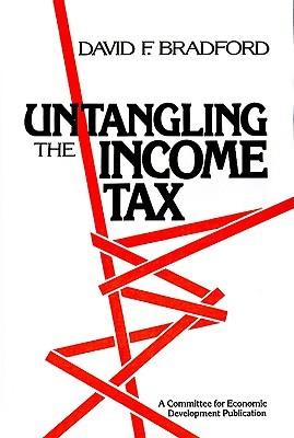 Distributional Analysis Of Tax Policy David F. Bradford