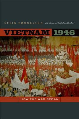 Asian Forms of the Nation  by  Stein Tønnesson