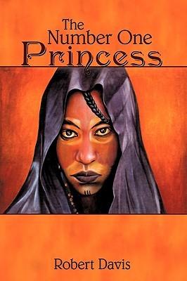 The Number One Princess Robert Davis