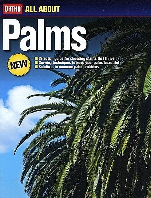 Orthos All about Palms Paul Craft