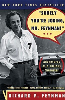 Le Cours De Physique De Feynman:  Mécanique 2 Richard Feynman