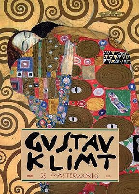 Gustav Klimt  by  Jane Kallir