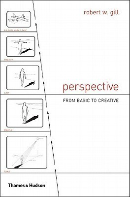 Perspective: From Basic to Creative Robert W. Gill