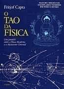 O Tao da Física Fritjof Capra