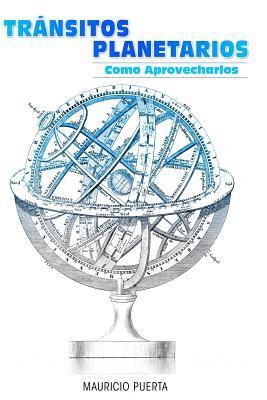 Transitos Planetarios Mauricio Puerta