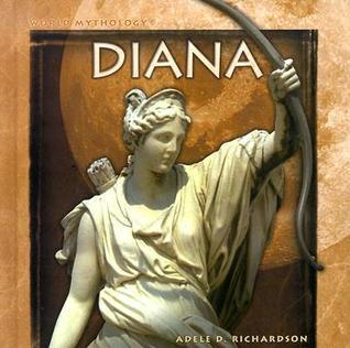 Diana Adele Richardson