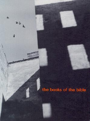 Pocket Canons : Books of the Bible  by  Grove Press