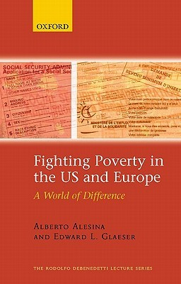 Redistribution Through Public Employment - The Case of Italy  by  Alberto Alesina