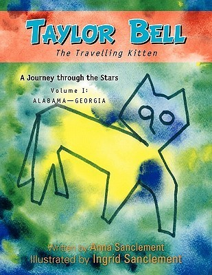 Taylor Bell Anna Sanclement