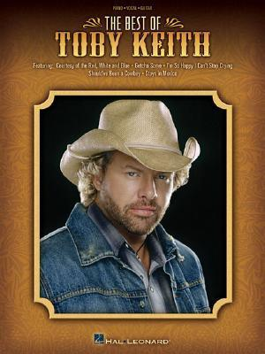 The Best of Toby Keith  by  Toby Keith