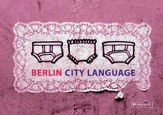 City Language Berlin Christoph Mangler