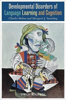 Reading Retardation and Multi-Sensory Teaching  by  Charles Hulme