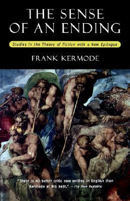 El Tiempo de Shakespeare  by  Frank Kermode