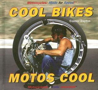 Cool Bikes/Motos Cool Connor Dayton