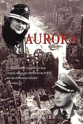 Aurora K. F. Ritter