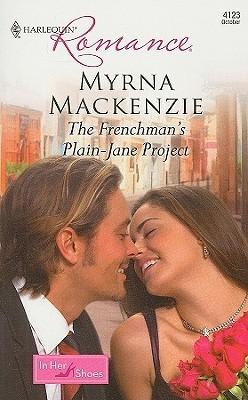Un Papa Idéal Myrna Mackenzie