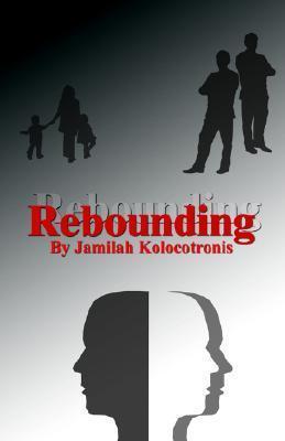 Rebounding Jamilah Kolocotronis