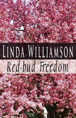 Red-Bud Freedom Linda  Williamson