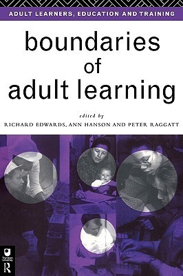 Rethinking Contexts for Learning and Teaching. Improving Learning, Volume 10. Richard G.  Edwards