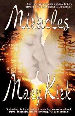Miracles Mary Kirk