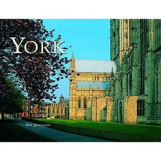 York Groundcover Neil Jinkerson