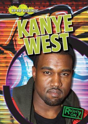 Kanye West Ethan Grucella