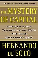 El Misterio Del Capital/ The Mystery Of The Captain Hernando de Soto