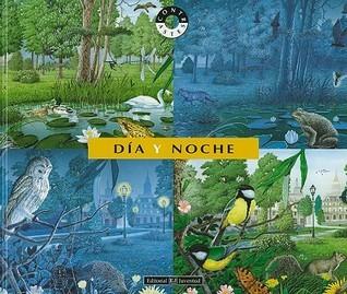 Dia y noche/ Day and Night  by  Cristiano Bertolucci