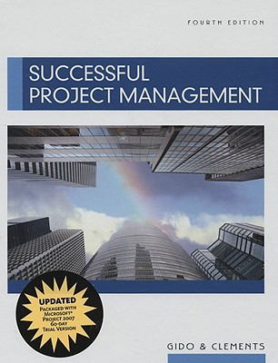 Successful Service Operations Management [With CDROM and Access Code]  by  Richard D. Metters