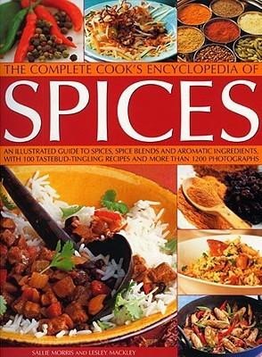 Best-Ever Asian Cooking Sallie Morris