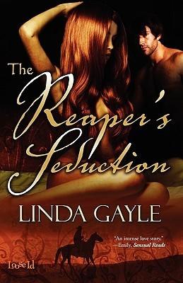 The Reapers Seduction Linda Gayle